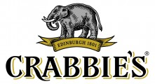 Crabbie's Logo