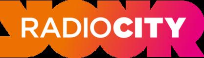 Radio_City_logo_2015
