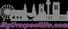 my liverpool life logo